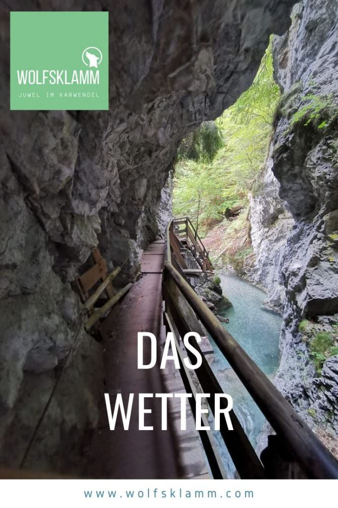 Wetter Stans Tirol
