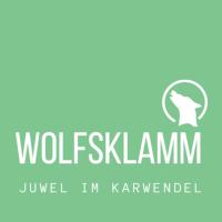 Wolfsklamm.com